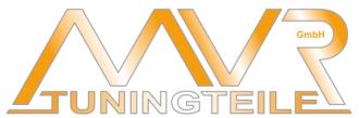 MVR Tuningteile GmbH