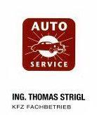 Auto-Service Ing.Thomas Strigl