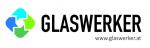 Die Glaswerker GmbH