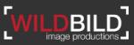 Wild & Team Fotoagentur GmbH