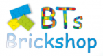 BTs Brickshop Beate Wagner